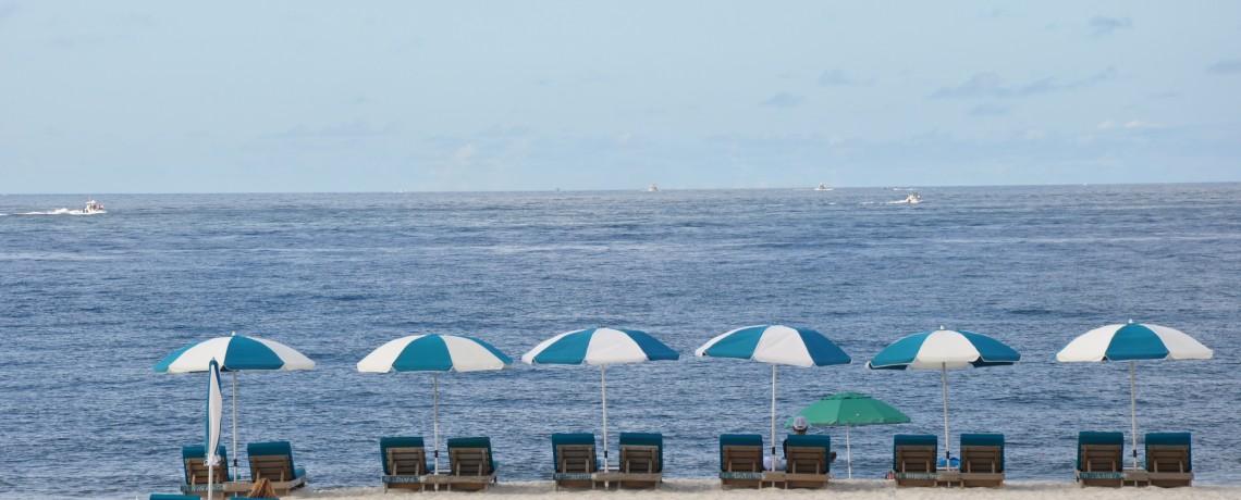 2015 Summer Seminar | June 5-7 | Orange Beach, AL