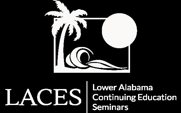 LACES, Inc.